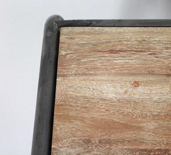 made-in-meubles-table-basse-industriel_mariekke2