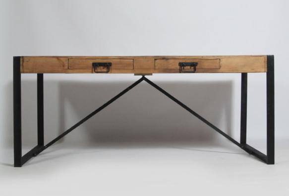 made-in-meubles-table-manger-industriel_mariekke
