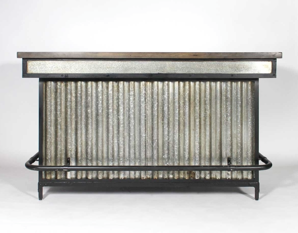 made-in-meubles-tabouret-metal-industriel_mariekke