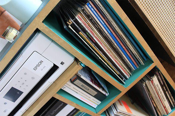 meuble_vinyle_ressource10 copie