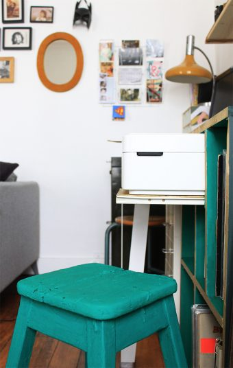 meuble_vinyle_ressource2