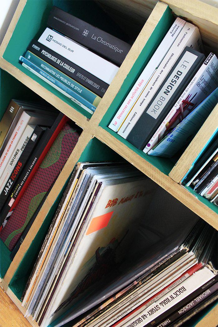 meuble_vinyle_ressource8