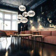mixer-peinture-mat-et-brillante_mariekke3