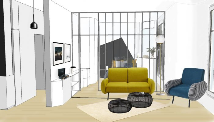 renovation_appartement_T3_paris_studio_mariekke