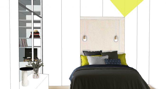renovation_appartement_T3_paris_studio_mariekke2