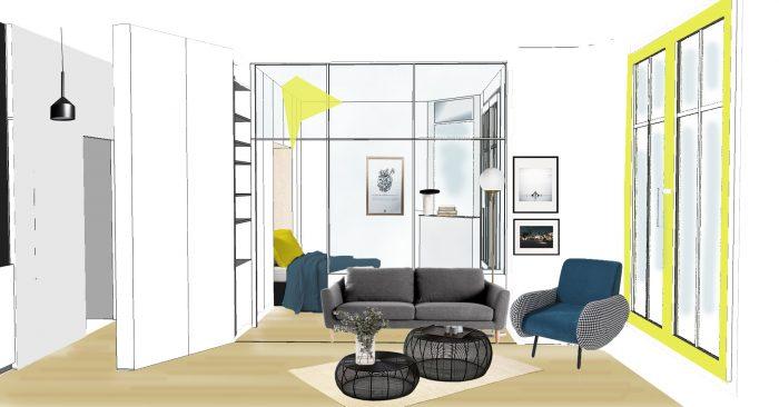renovation_appartement_T3_paris_studio_mariekke3