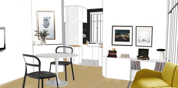 renovation_appartement_T3_paris_studio_mariekke4