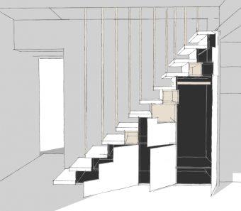 renovation_appartement_duplex_paris_studio_mariekke2
