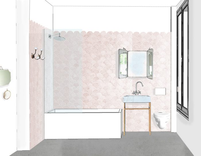 renovation_salle-de-bain_paris_studio_mariekke