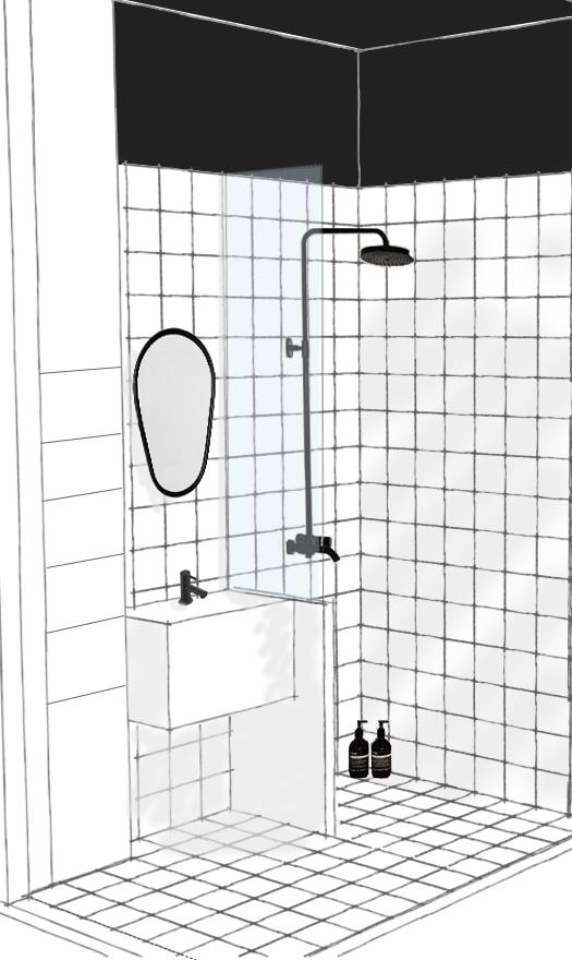 renovation_salle-de-bain_paris_studio_mariekke2