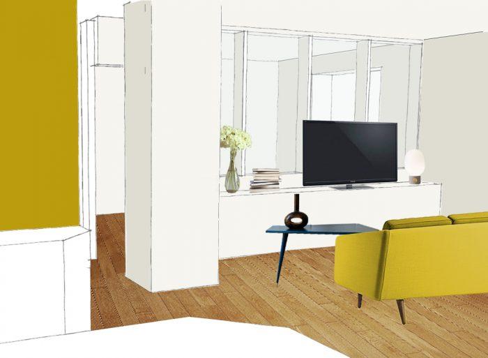transformation_appartement_T3-en-T4_paris_studio_mariekke