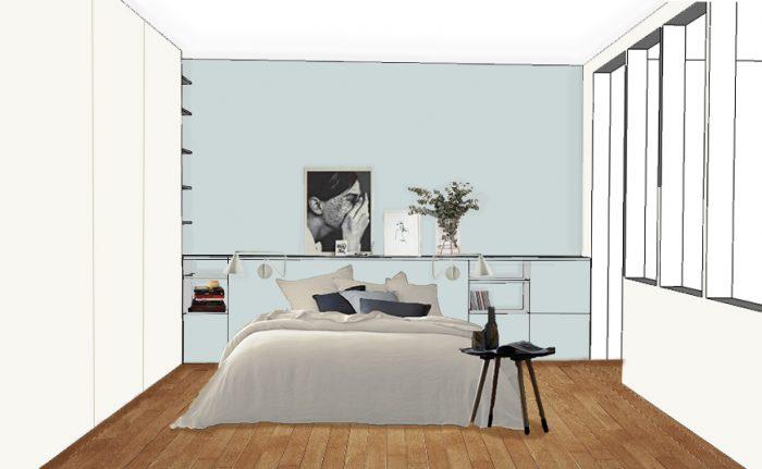 transformation_appartement_T3-en-T4_paris_studio_mariekke3