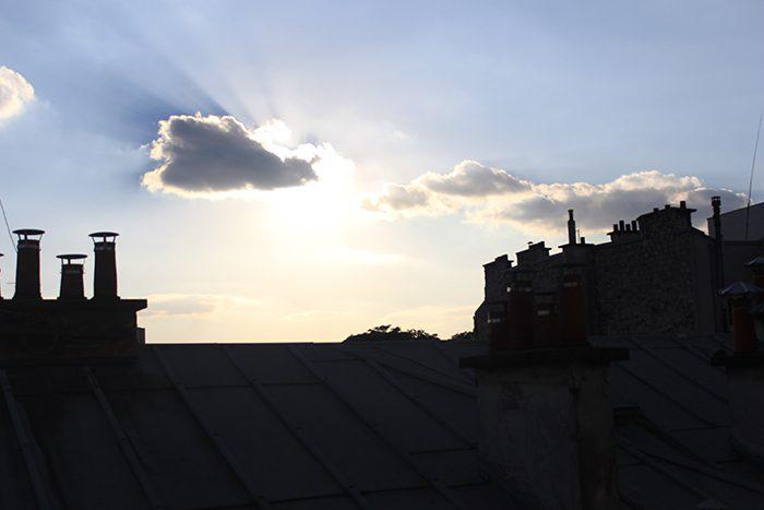 5h-Paris-séveille-mariekke