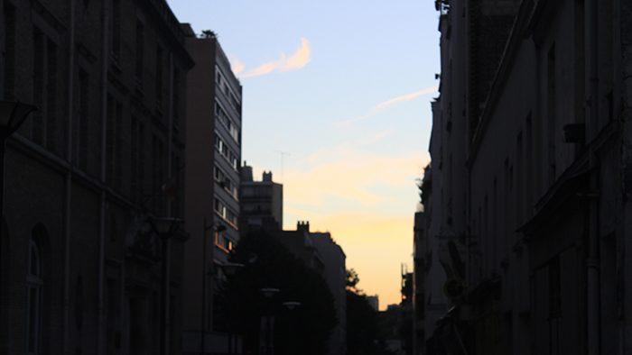 5h-Paris-séveille-mariekke10