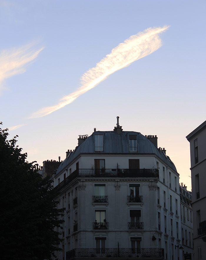 5h-Paris-séveille-mariekke13
