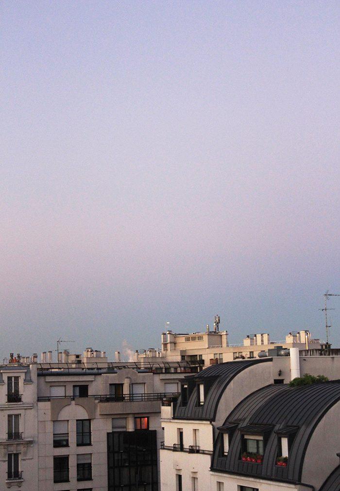 5h-Paris-séveille-mariekke3