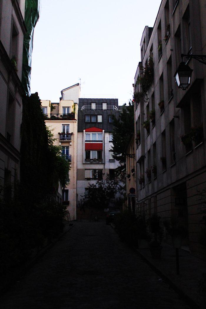 5h-Paris-séveille-mariekke4