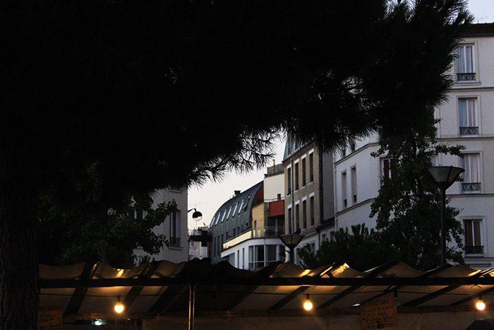 5h-Paris-séveille-mariekke8