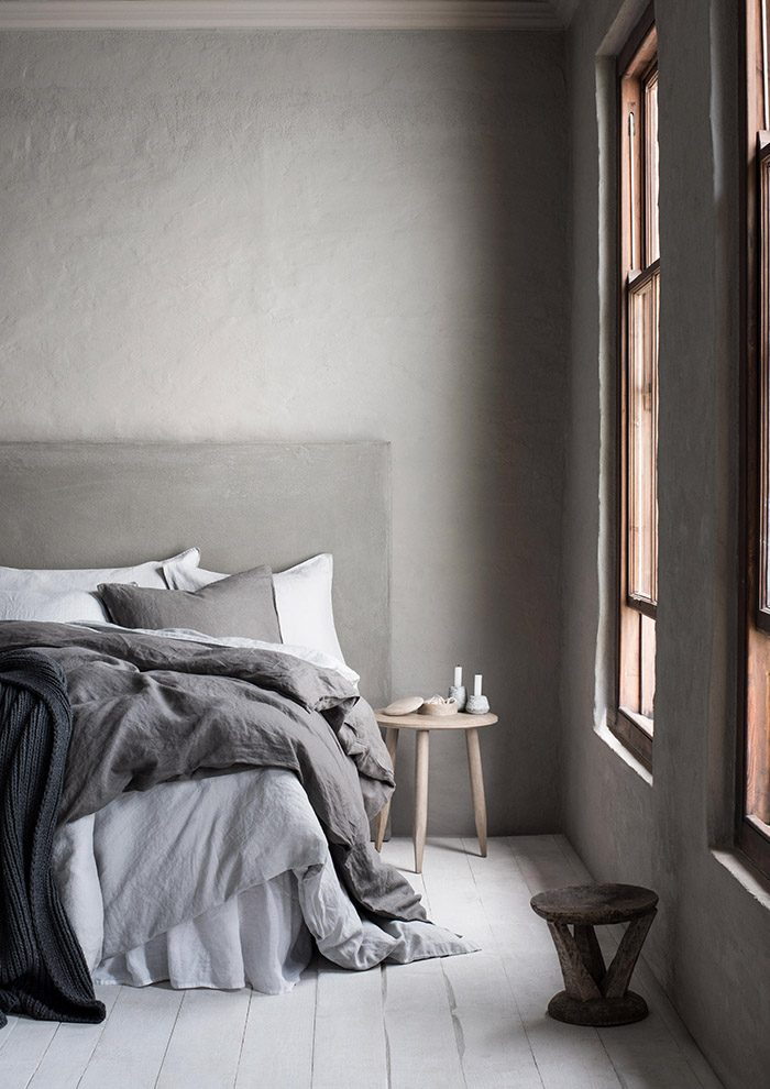 ambiance-chambre-gris-greige_H&M_mariekke