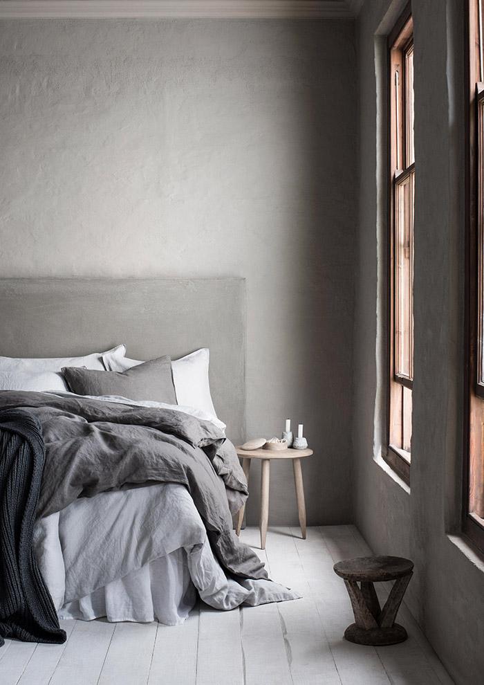collection h m automne hiver mariekke. Black Bedroom Furniture Sets. Home Design Ideas