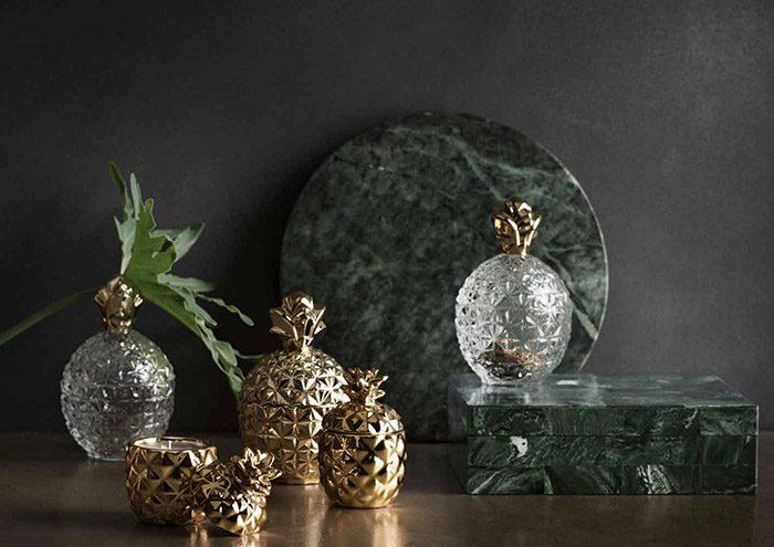 ambiance-marbre-vert-laiton_mariekke