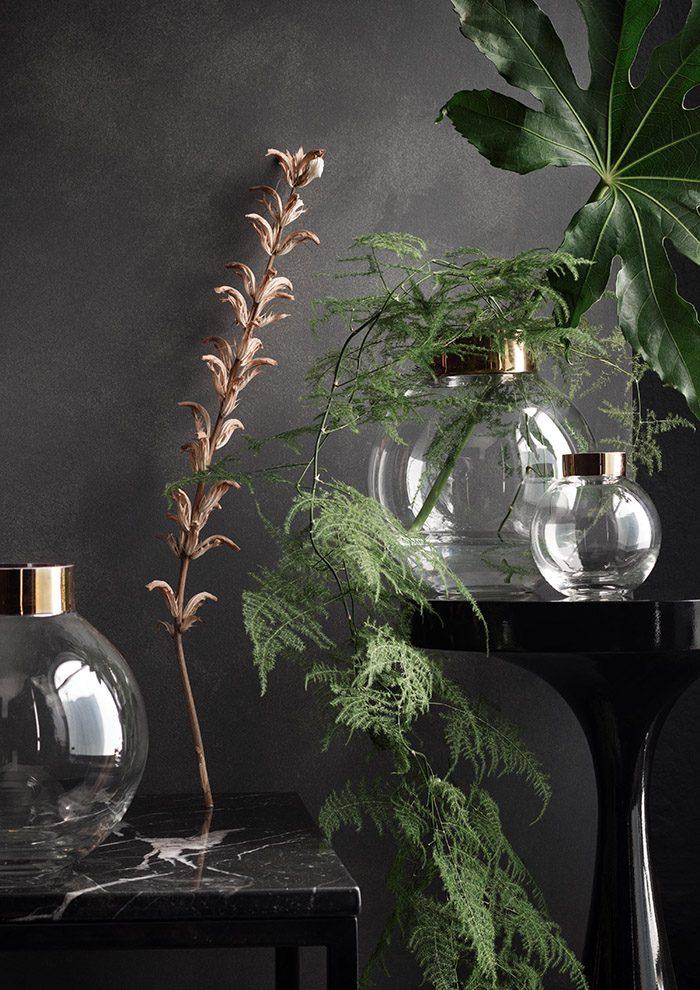 ambiance-murs-noirs-vert_H&M_mariekke