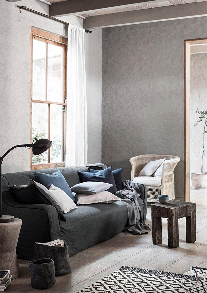 ambiance-salon-béton-bois-nature_H&M_mariekke