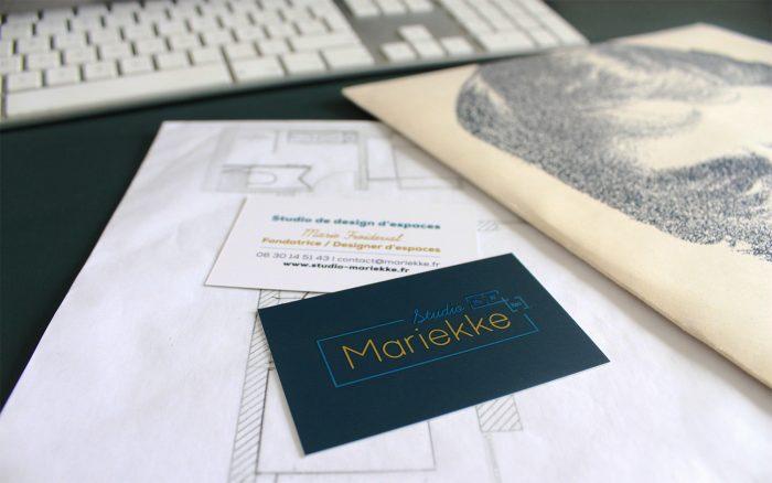 studio_mariekke