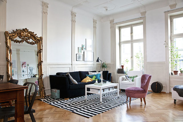 appartement_boheme_malmo_mariekke