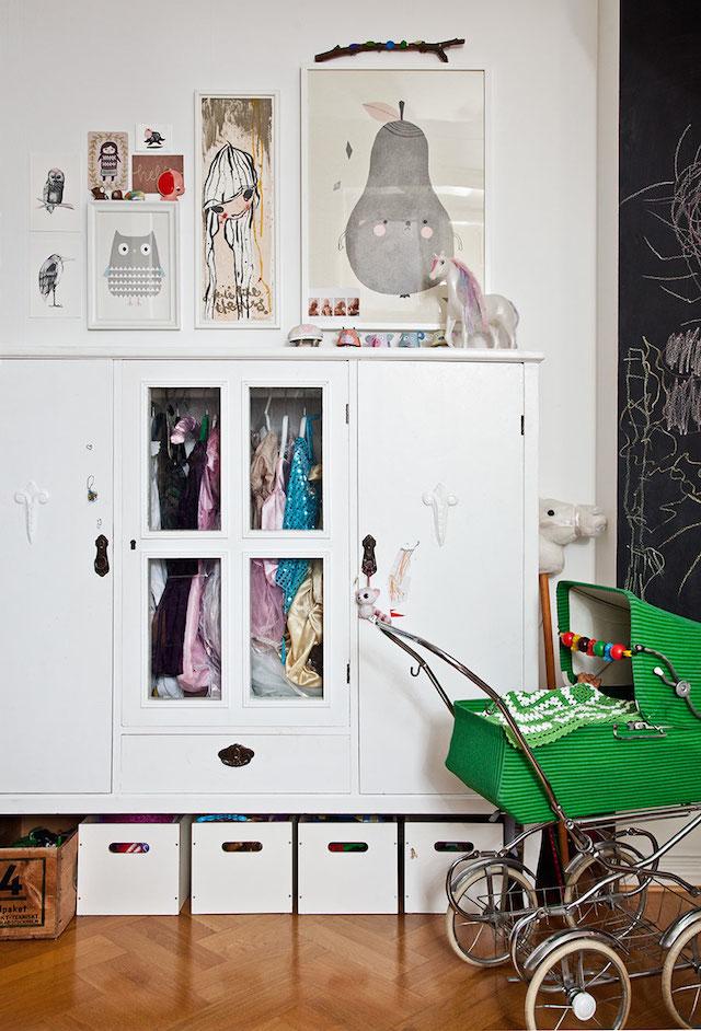 appartement_boheme_malmo_mariekke11