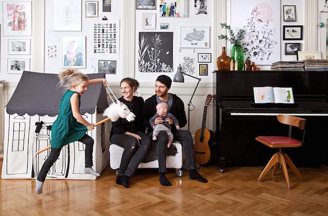 appartement_boheme_malmo_mariekke3