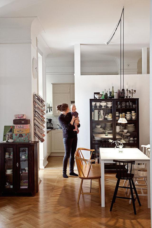 appartement_boheme_malmo_mariekke6