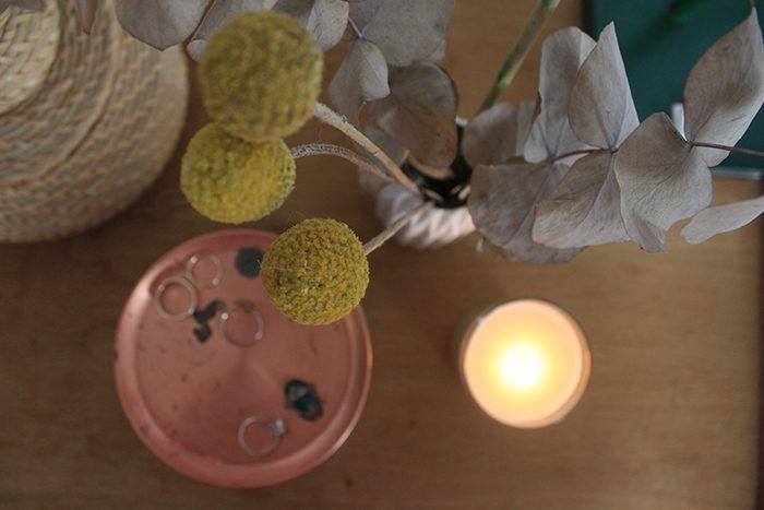 my_little_candle_mariekke2