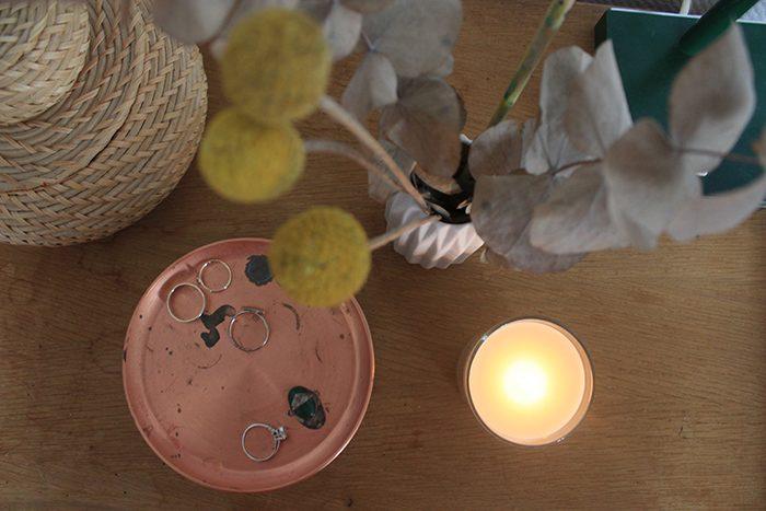 my_little_candle_mariekke3