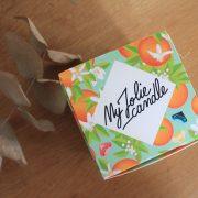 my_little_candle_mariekke4