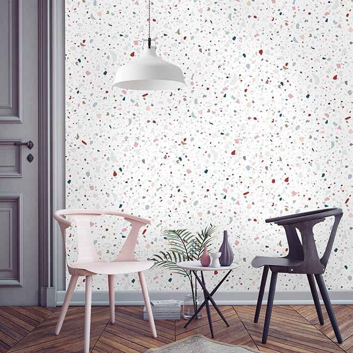 ambiance_granite_papier_peint_papermint_mariekke
