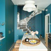 cuisine-murs-couleurs_mariekke