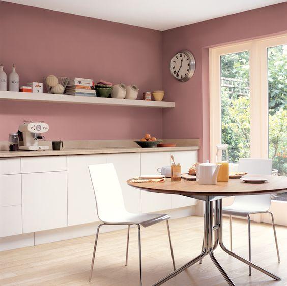 cuisine-murs-couleurs_mariekke10