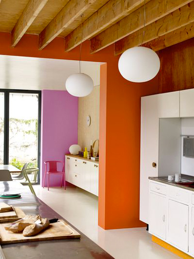 cuisine-murs-couleurs_mariekke6