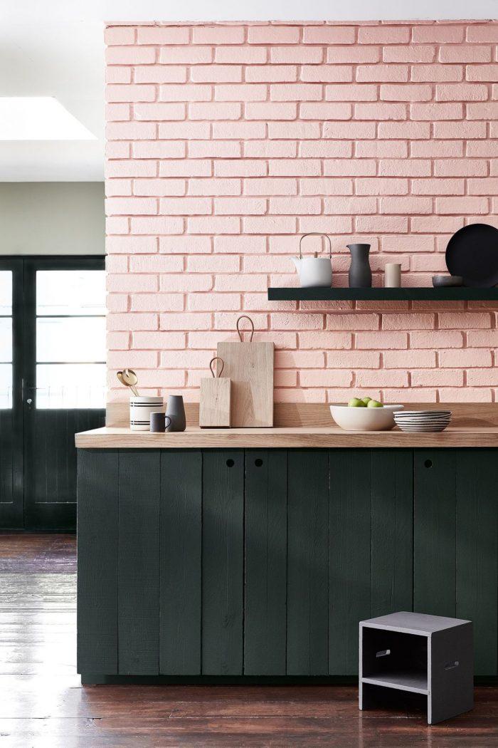 cuisine-murs-couleurs_mariekke8