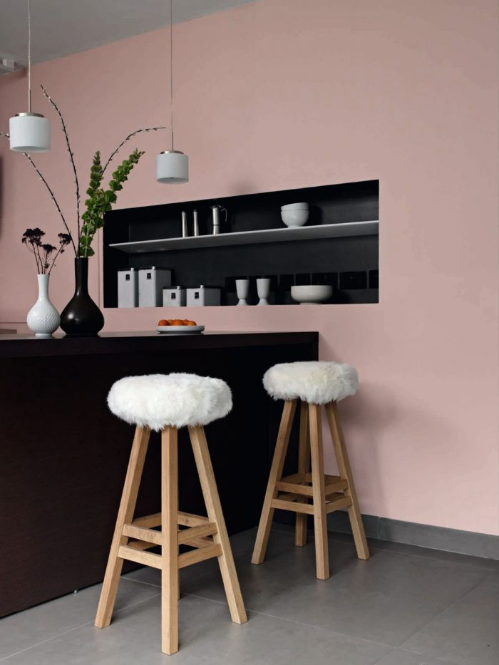 pi haut les couleurs en cuisine mariekke. Black Bedroom Furniture Sets. Home Design Ideas