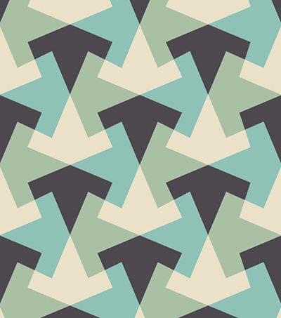 geometric_xhos_vert_papermint