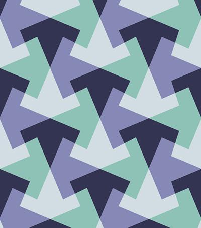 138-colors_violet