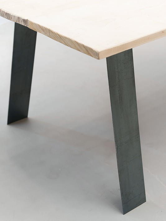 pieds-de-table-central-brut-gat_0-534x708