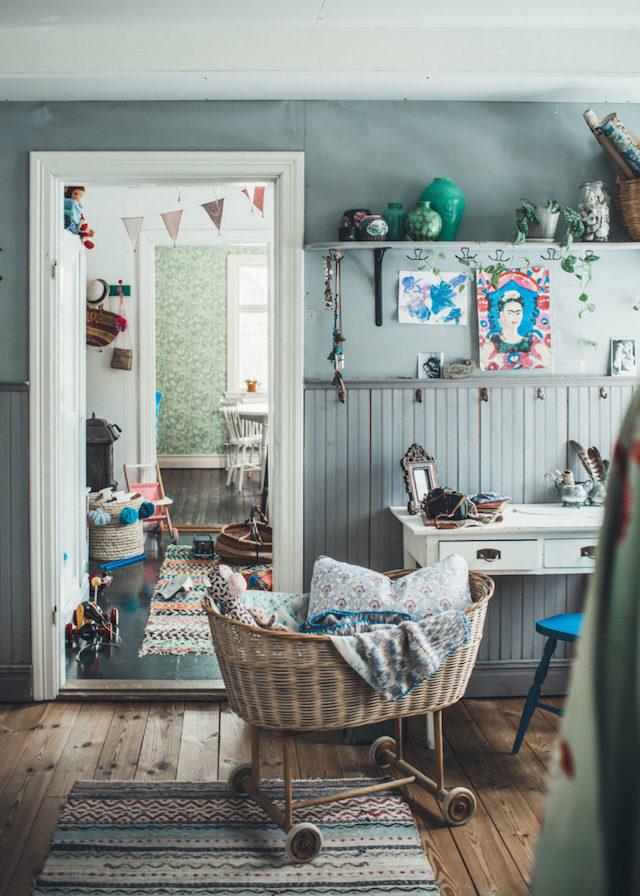 maison_boheme_scandinave_mariekke11