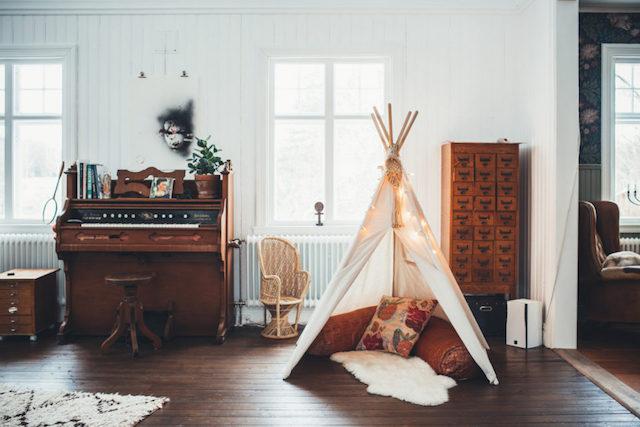 maison_boheme_scandinave_mariekke4