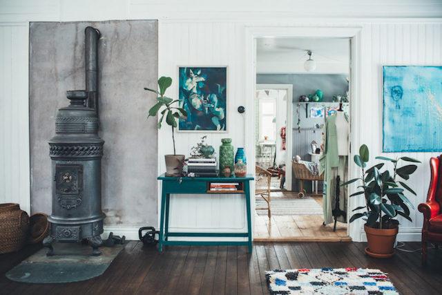 maison_boheme_scandinave_mariekke6