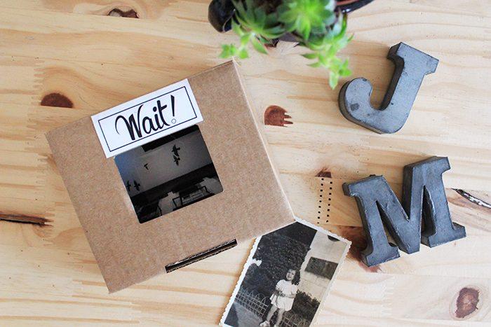 box_waitgallery_mariekke16