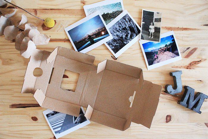 box_waitgallery_mariekke19