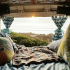 Inspirations vacances #1 : voyagez en caravane ou van !